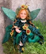Porcelain Fairy Dolls - Porcelain Fairy - Porcelain Fairies