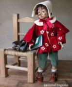 Collectible Porcelain Dolls - Dolls Porcelain Fairy Tales