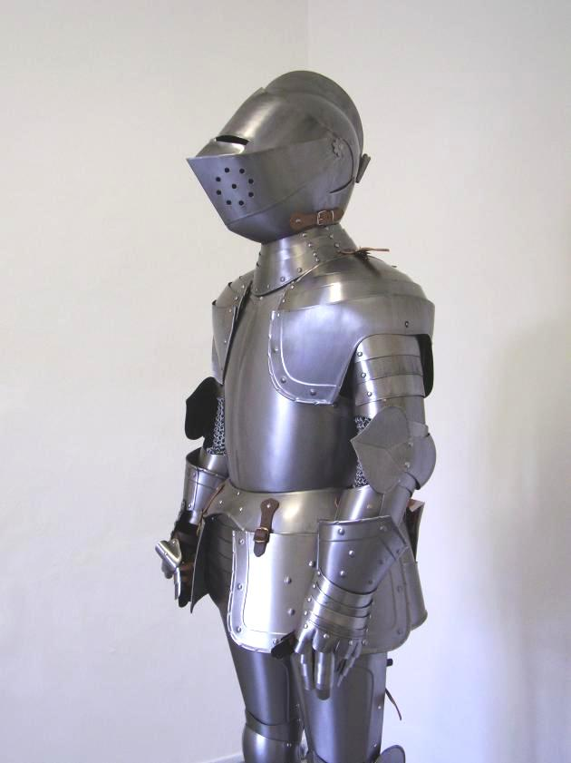 medieval knight armor functional medieval armour for sale avalon