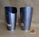 Armours - Medieval Body Armour - Part of armor protection, Arm Arms Armor Bracers, Forearm steel Cold-rolled,.