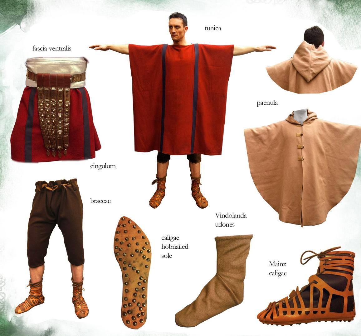 1st cent clothing for sale avalon
