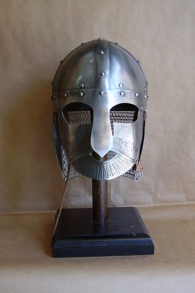 norman helmet  medieval helmets for sale