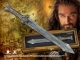 The Hobbit, Tagliacarte Thorin