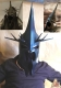 Witch King Helmet