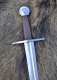 Medieval one-handed-sword, practical