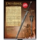 World Cinema - The Lord of the Rings - Swords and Weapons - Original Swords - This officially licensed reproduction sword from the Lord of the Rings trilogy is the Sword of the Witchking.